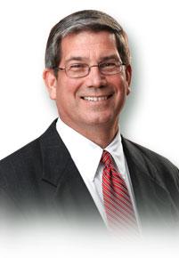 James R. Haney