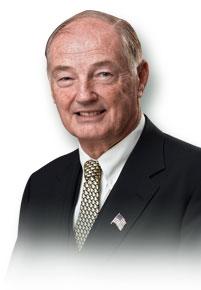 Dr. Frank W. Blake
