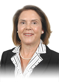 Nancy Trudel
