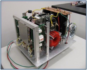 Power Converters for Microgrids and Distributed Energy